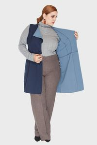 Colete-Double-Silky-Plus-Size_T2