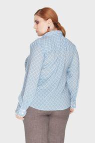 Camisa-Estampada-Santa-Monica-Plus-Size_T2