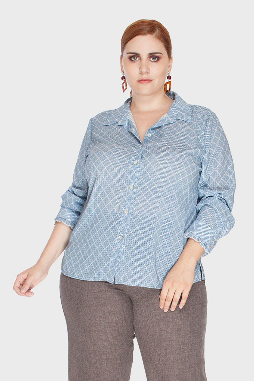 Camisa-Estampada-Santa-Monica-Plus-Size_T1