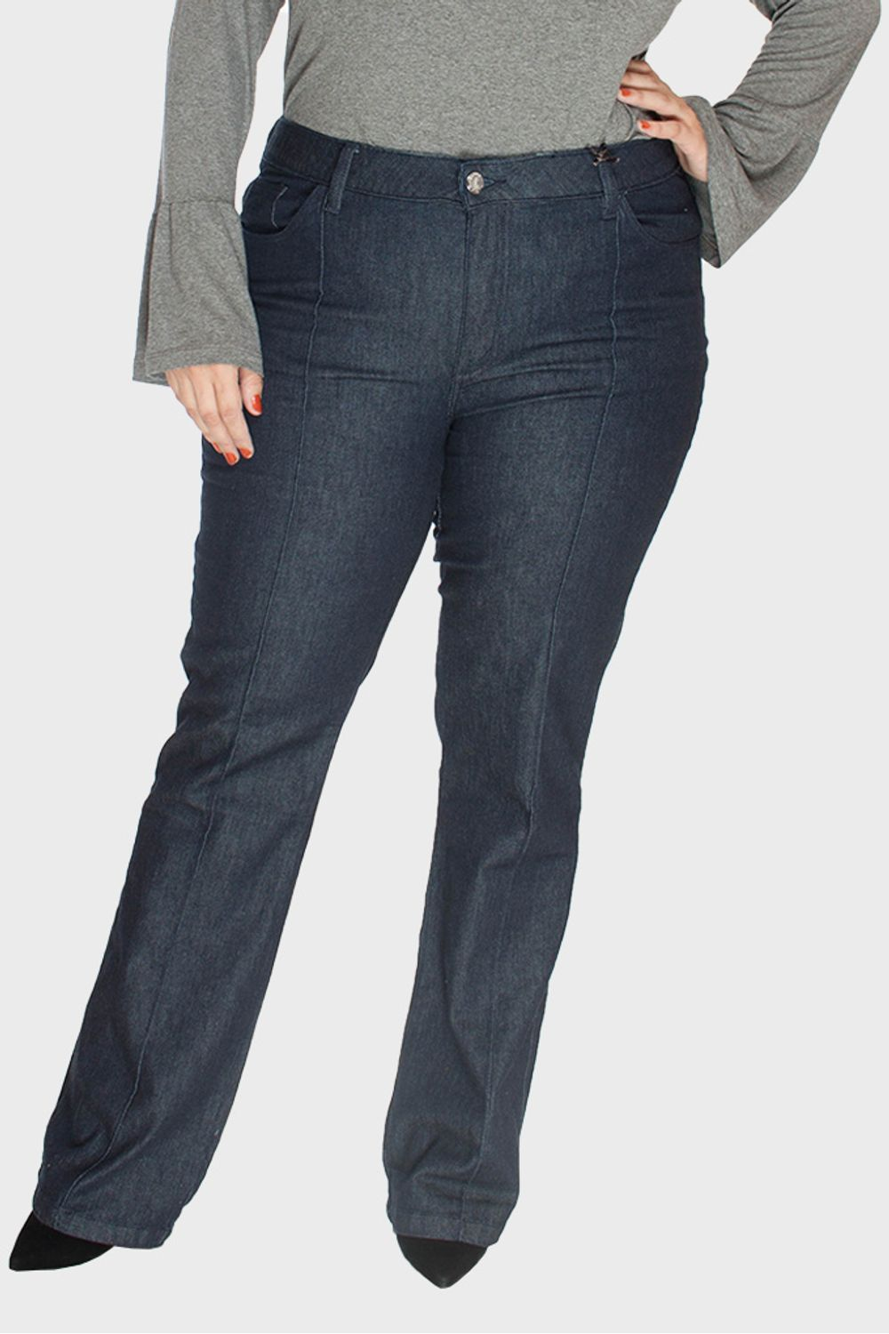 Calca-Jeans-Upcycle-Stone-Plus-Size_T1