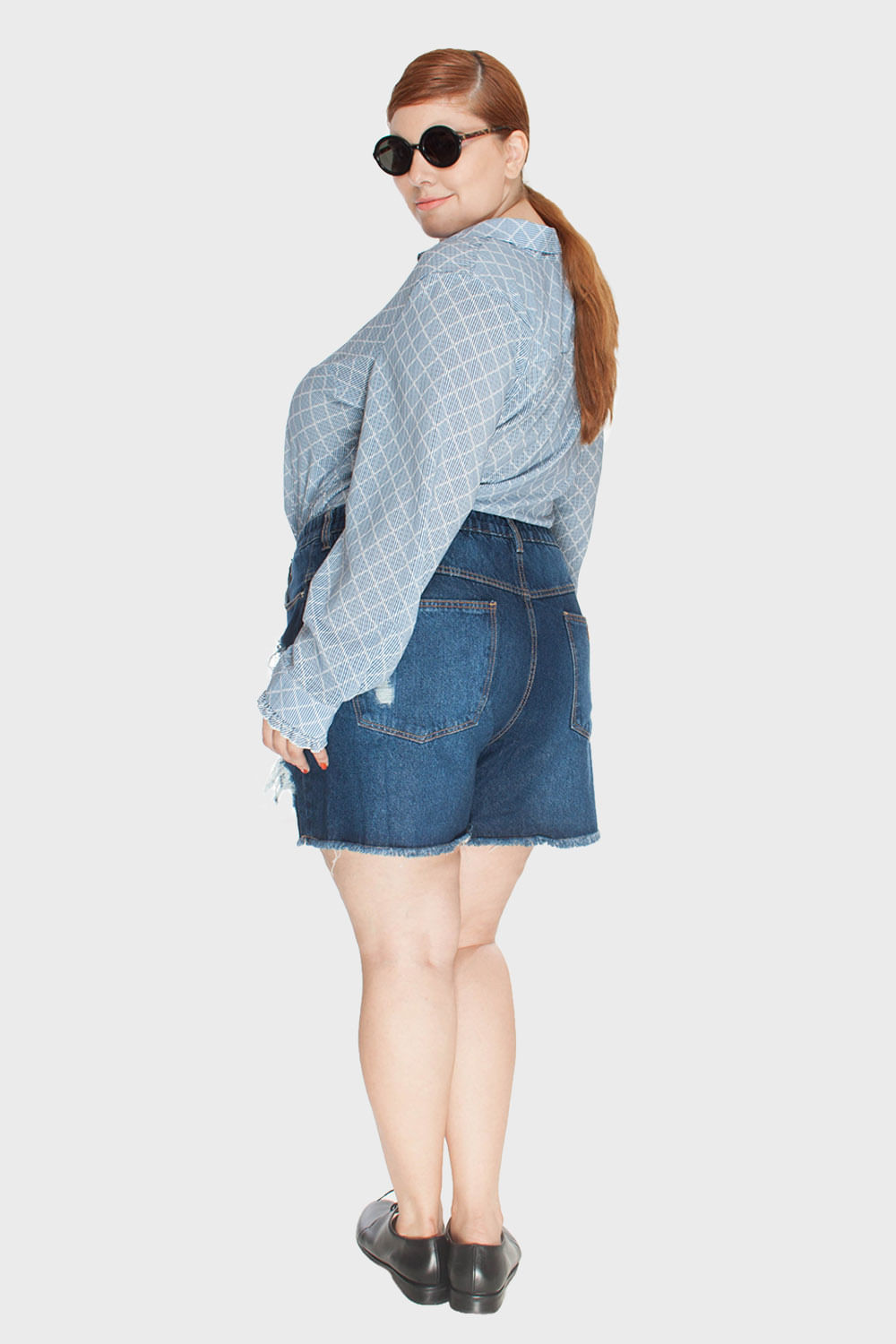 Shorts-Jeans-Upcycle-Stone-Plus-Size_3