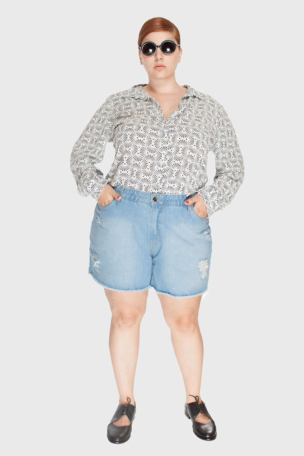 Shorts-Jeans-Upcycle-Delave-Plus-Size_1
