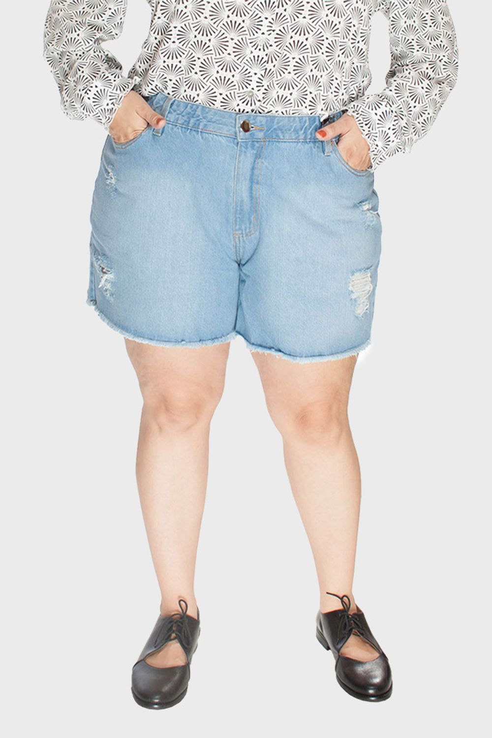 Shorts-Jeans-Upcycle-Delave-Plus-Size_2