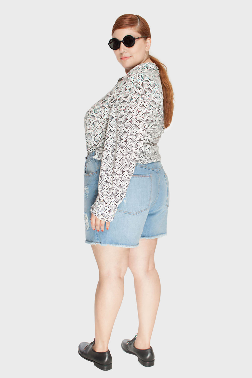 Shorts-Jeans-Upcycle-Delave-Plus-Size_3
