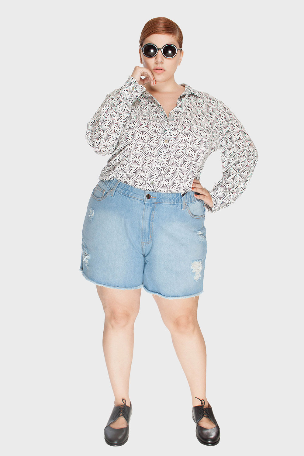 Shorts-Jeans-Upcycle-Delave-Plus-Size_4