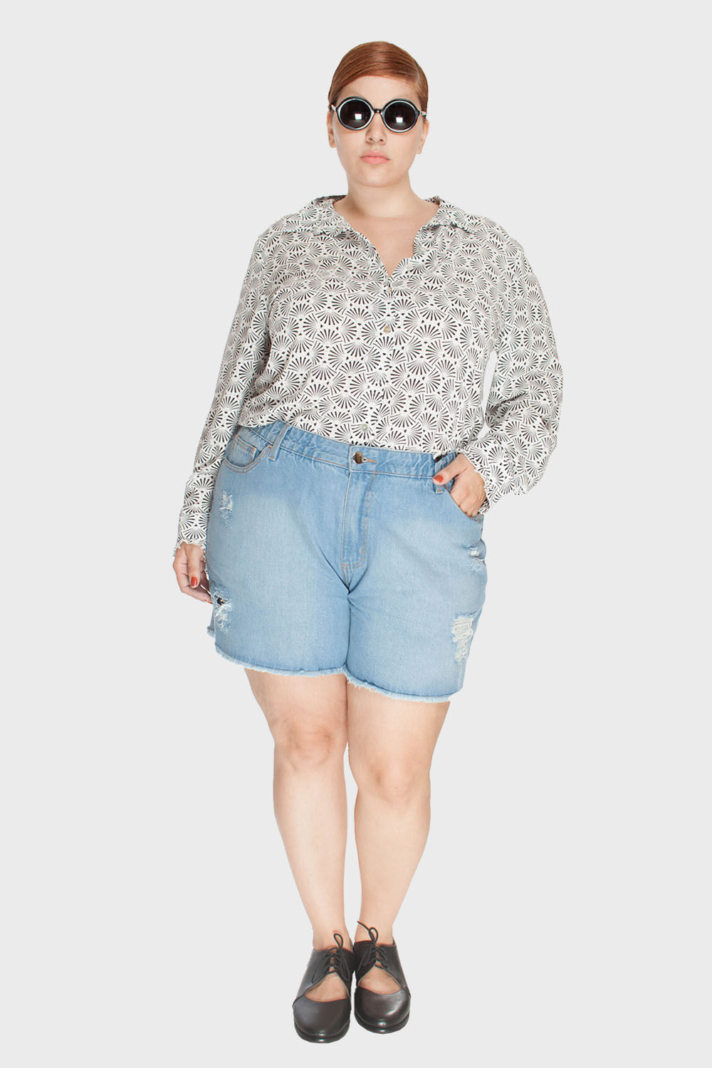 Shorts-Jeans-Upcycle-Delave-Plus-Size_5