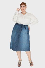 Saia-Envelope-Colins-Jeans-Plus-Size_T1