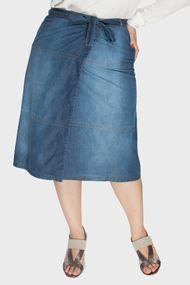 Saia-Envelope-Colins-Jeans-Plus-Size_T2