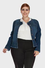 Casaqueto-Jeans-Raphaela-Plus-Size_T1