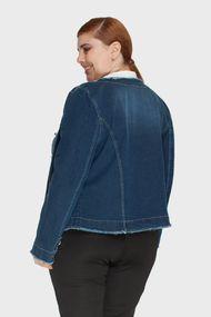 Casaqueto-Jeans-Raphaela-Plus-Size_T2