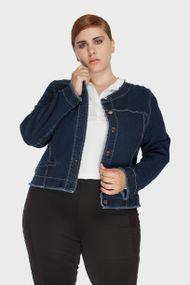 Casaqueto-Raphaela-Jeans-Plus-Size_T1