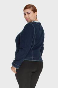 Casaqueto-Raphaela-Jeans-Plus-Size_T2
