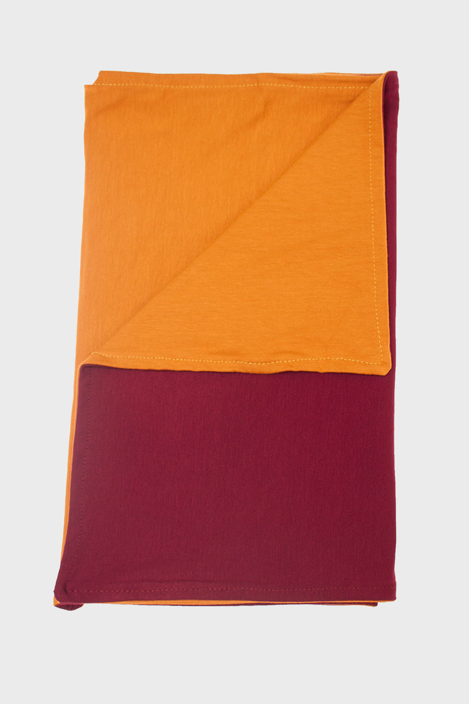 Cachecol-Liso-Bicolor-Plus-Size_T1