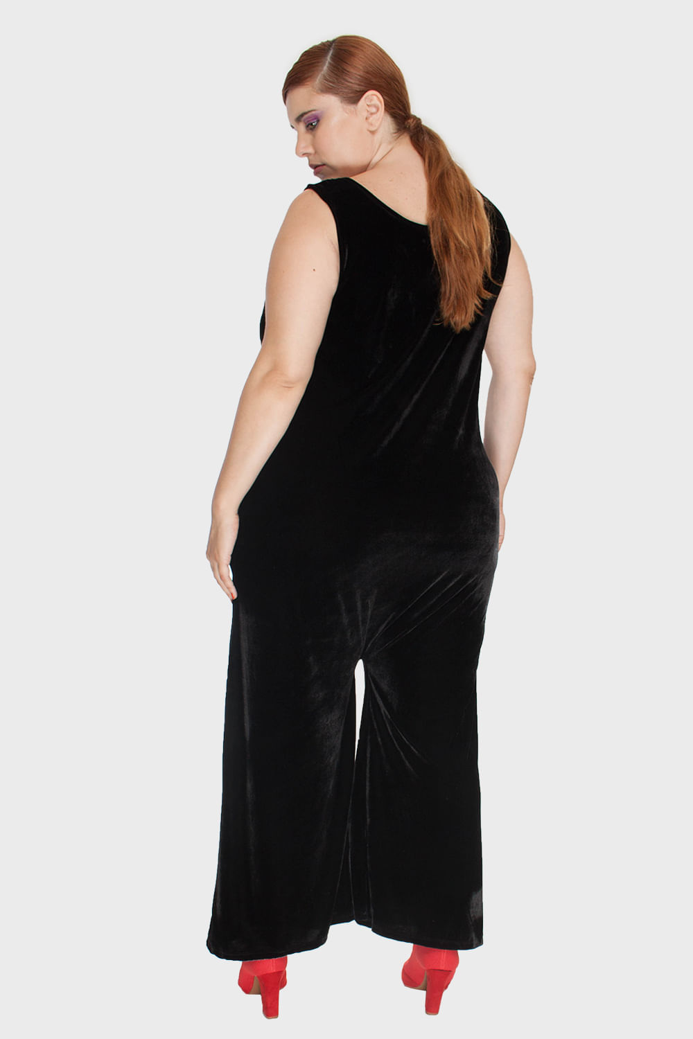 Macacao-Jumper-Veludo-Plus-Size_T1