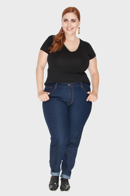 Calca-Skinny-Jeans-Raw-Plus-Size_T1