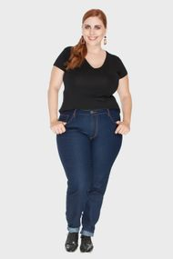 Calca-Skinny-Jeans-Raw-Plus-Size_T1