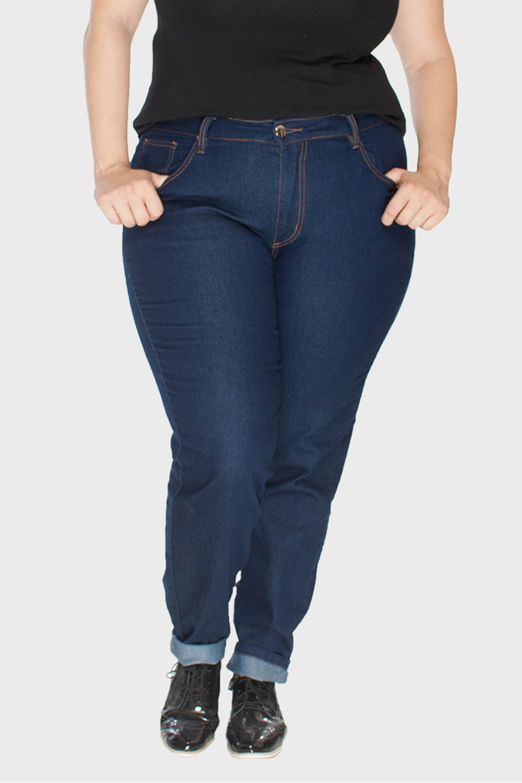 Calca-Skinny-Jeans-Raw-Plus-Size_T2