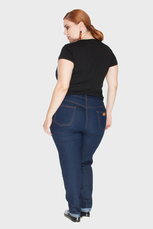 Calca-Skinny-Jeans-Raw-Plus-Size_3