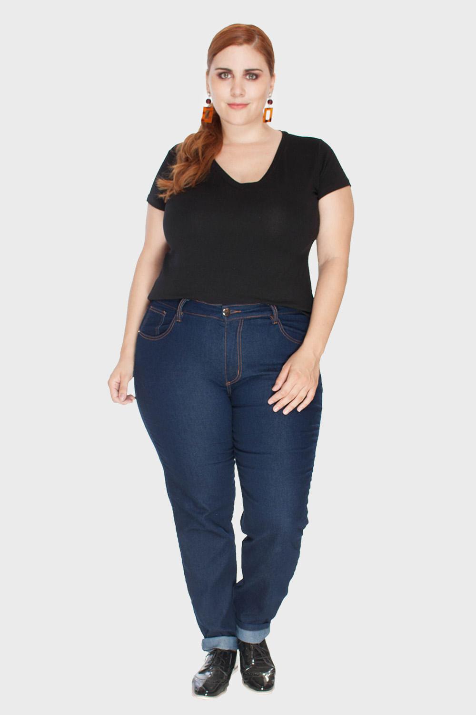 Calca-Skinny-Jeans-Raw-Plus-Size_4
