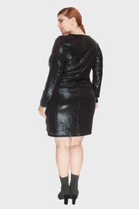 Vestido-em-Malha-Requinte-Plus-Size_T2