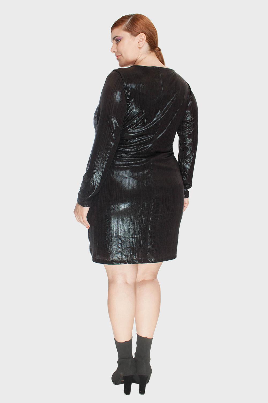 Vestido-em-Malha-Requinte-Plus-Size_T1