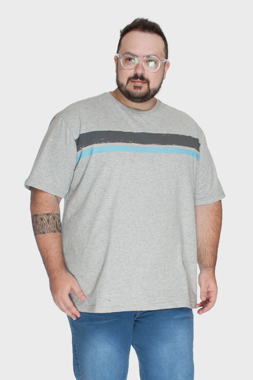 Camiseta-Estampada-Faixas-Plus-Size_1