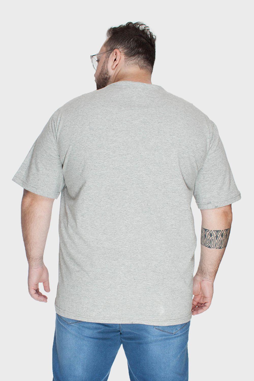 Camiseta-Estampada-Faixas-Plus-Size_2