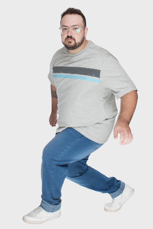 Camiseta-Estampada-Faixas-Plus-Size_3