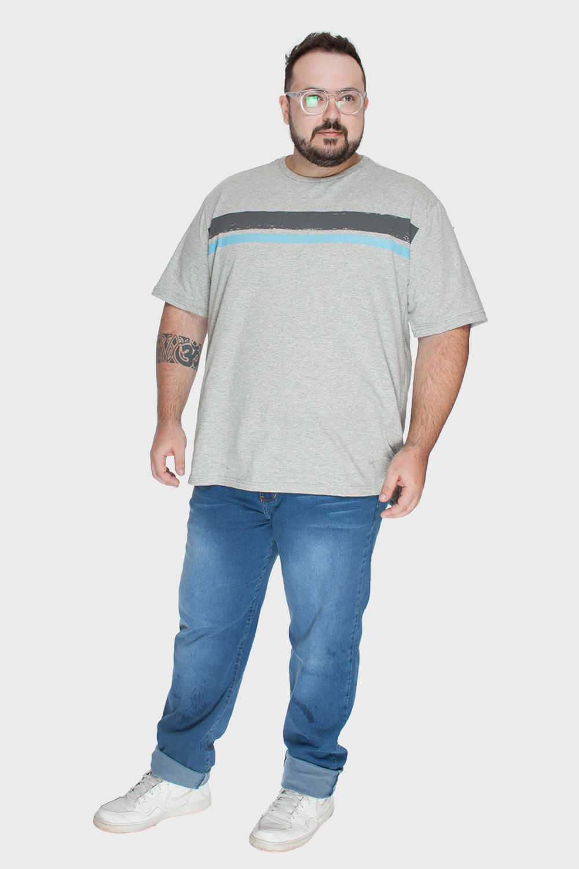 Camiseta-Estampada-Faixas-Plus-Size_4