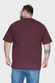 Camiseta-Estampada-Faixas-Plus-Size_T2