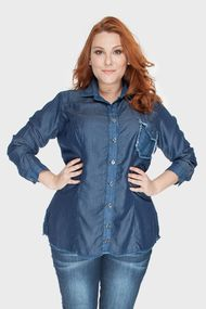 Camisa-Jeans-Tencel-Desfiada-Plus-Size_T1