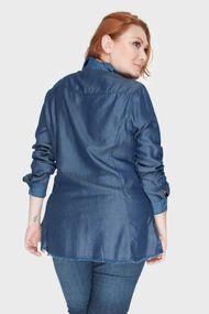 Camisa-Jeans-Tencel-Desfiada-Plus-Size_T2