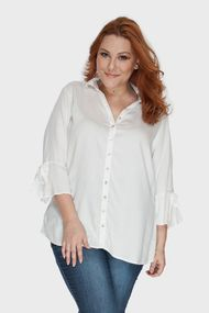 Camisete-Plus-Size_T1