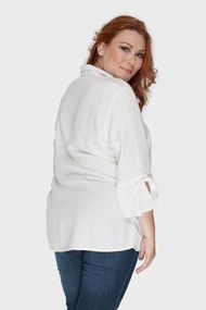 Camisete-Plus-Size_T2