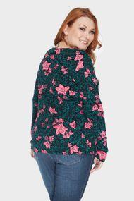 Blusa-Decote-V-Floral-Plus-Size_T2
