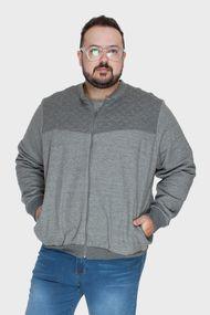 Jaqueta-com-Ziper-Plus-Size_T1
