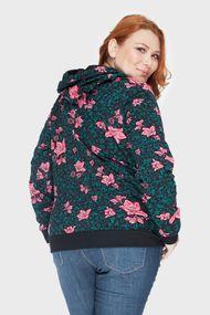 Jaqueta-Floral-com-Ziper-Plus-Size_T2