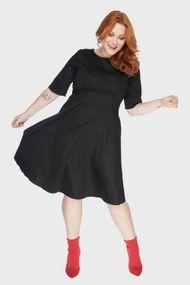 Vestido-Liso-Plus-Size_T1