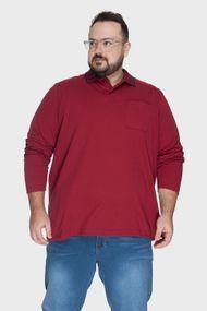 Camisa-Polo-Manga-Longa-Tradicional-Plus-Size_T1