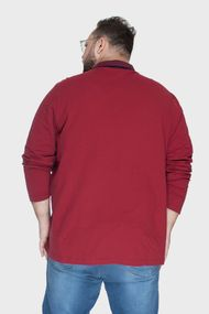 Camisa-Polo-Manga-Longa-Tradicional-Plus-Size_T2