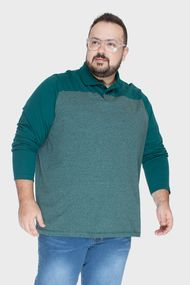 Camisa-Polo-Manga-Longa-Listrada-Plus-Size_T1