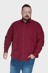 Camisa-Manga-Longa-Plus-Size_T1