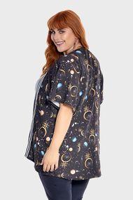 Kimono-Luas-Plus-Size_T2