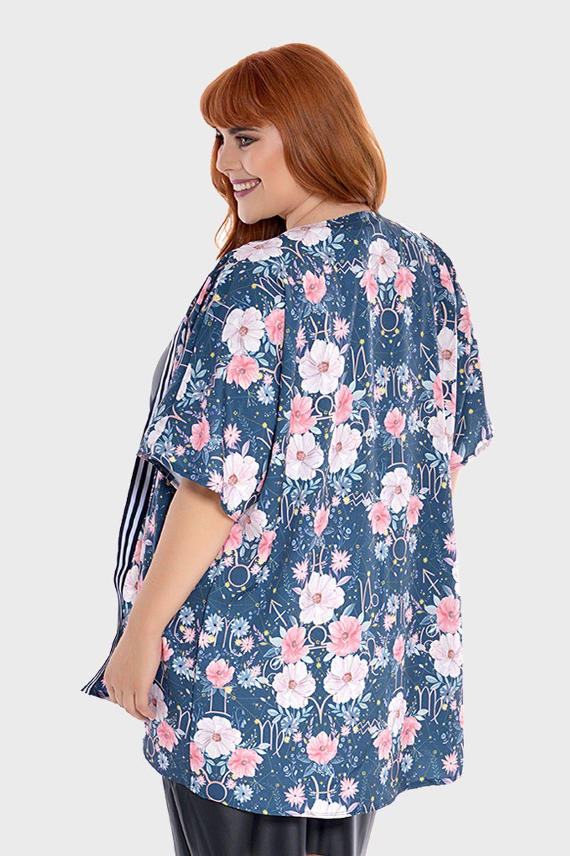 Kimono-Floral-Plus-Size_T1