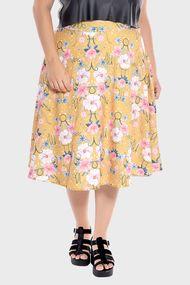 Saia-Gode-Floral-Plus-Size_T2