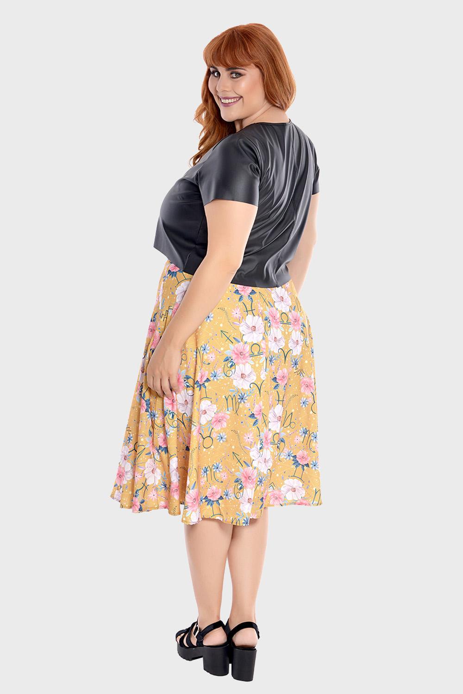 Saia-Gode-Floral-Plus-Size_T1