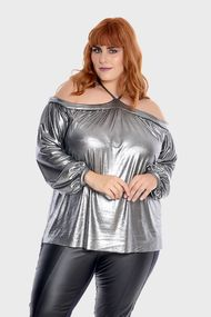 Bata-Metallic-Plus-Size_T1