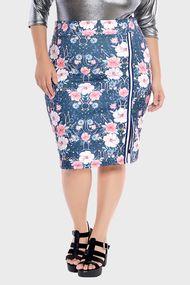 Saia-Lapis-Floral-Plus-Size_T2