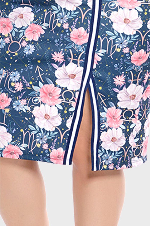Saia-Lapis-Floral-Plus-Size_T1