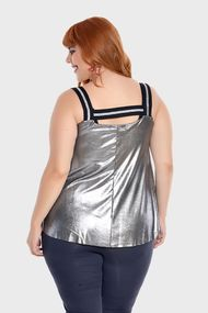 Regata-Metallic-Plus-Size_T2